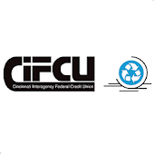 Cincinnati Interagency FCU