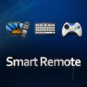 KAON Smart RCU logo