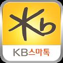 OLD KB스마톡S (Smartok S) icon