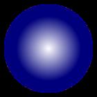 AutoSpeakerPhoneOn icon