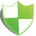 APK Anti-Virus Bodyguard logo