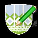 KBÜ Not Hesaplama icon