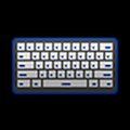 Keyboard Tutor APK for Bluestacks