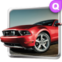 World Cars: Quiz and Learn icon