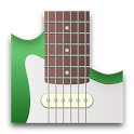Jimi Tutor Lite icon