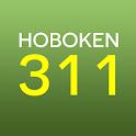 Hoboken 311 icon