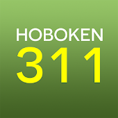Hoboken 311