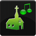 Church Ringtone logo