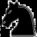 Knights Tour Free icon