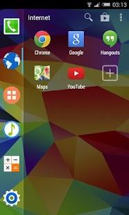 && Galaxy smart launcher &&,بوابة 2013 YwlaW3b3aG0GB35v-q8k