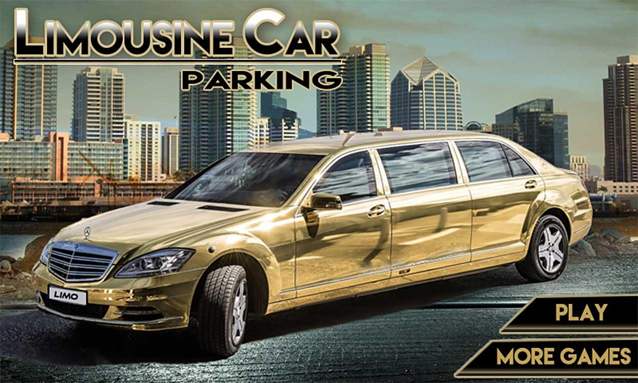 Celebrity 1 Limousine- Port Saint Lucie, FL