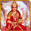 Lakshmi Chalisa icon