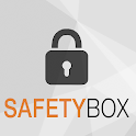 SAFETYBOX