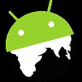 Svijet Androida