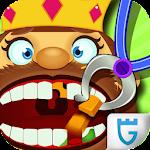 King Doctor Braces - Kids Game v1.0