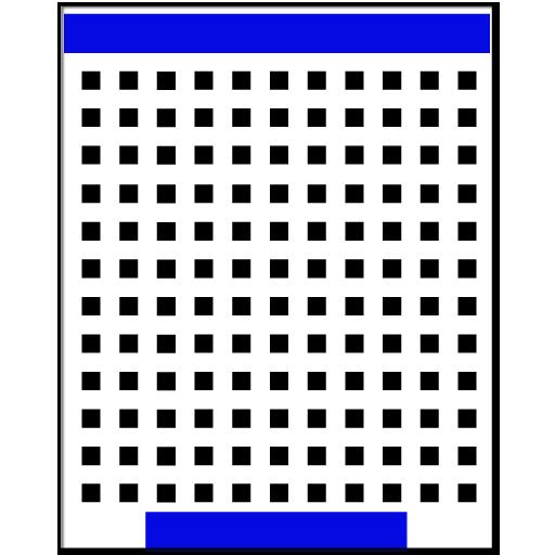 PlanoGraphics Mobile LOGO-APP點子