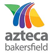 Azteca Bakersfield KZKC
