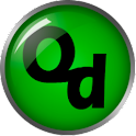 Quimidroid, chimie inorganique icon
