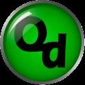 Quimidroid inorganic chemistry icon