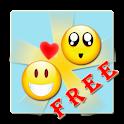 Smart Smile Free logo