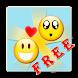 Smart Smile Free