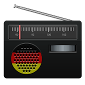 Download Germany Radio Pro APK to PC
