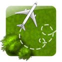 Airport Control icon