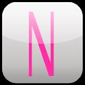 Tabloid Nova icon