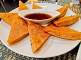 泰合平價泰國菜館