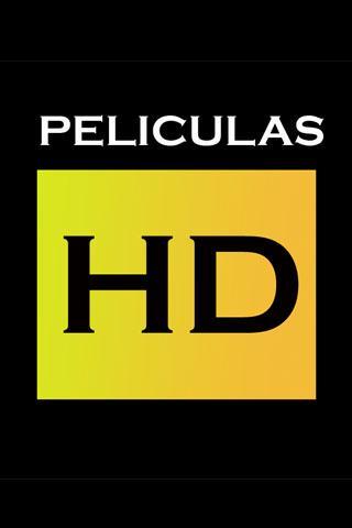 Hoy les traemos unaaplicaciónque es de las mejores para verpelículasdesde tu androidy lo mas Importate que no requiere de Flash Player para reproducirlas en ellapodrásencontrar entre los ultimos estrenos de la pantalla grande ademas de peliculas en español y con audio Latino Descargar Desde Google Play