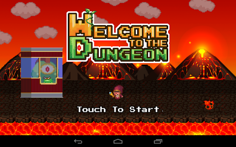 Welcome to the Dungeon v1.3.6