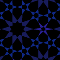 TorqueGeometric Live Wallpaper icon