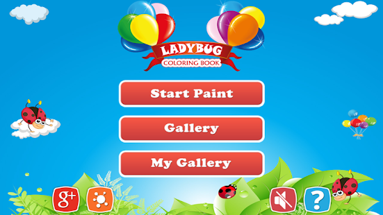 Coloring gamebook for kids  Android Apps on Google Play