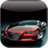 Awesome Audi & Car IQ Game icon