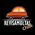 Busca Multas Chile icon