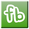 Learn Hindi with Frazebook icon