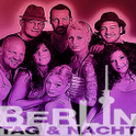 Berlin Tag & Nacht Quiz icon