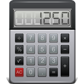 Paye Calculator
