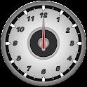 Clock SL-500 icon