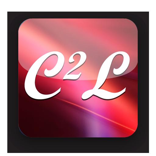 C2L Icon