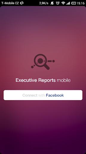 Socialbakers Reports