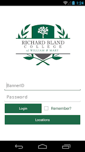 RBC Statesman Card- screenshot thumbnail