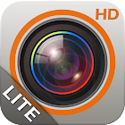gDMSS HD Lite icon