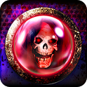 Scary SoundBoard PRO icon