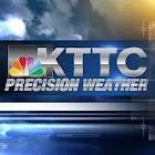 KTTC Wx icon