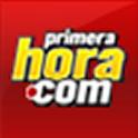 Primera Hora logo