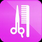 Your Hair Salon