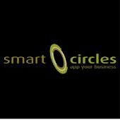 smartcircles