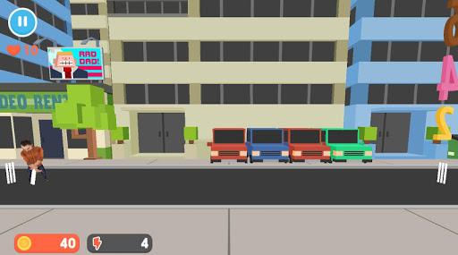 Real Street Cricket 3D