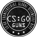 CS Guns Shoot icon